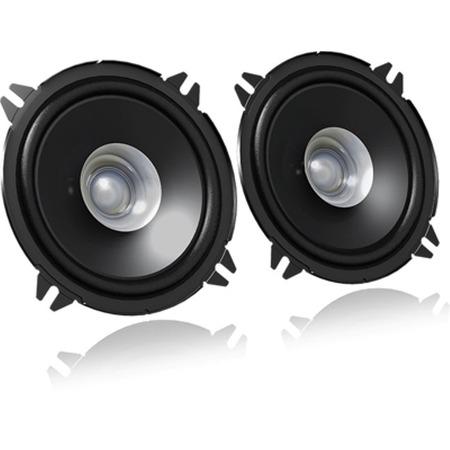 Купить Автоакустика JVC CS-J510XU