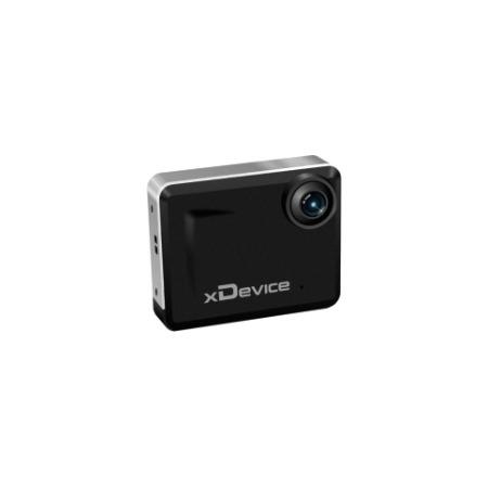 Купить Видеорегистратор xDevice BLACKBOX-16