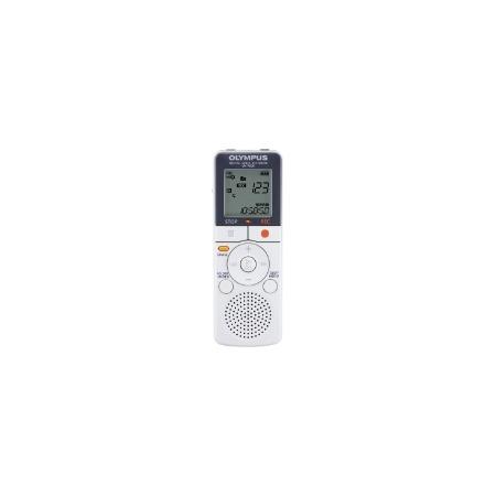 Купить Диктофон Olympus VN-7600