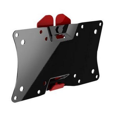 Купить Кронштейн для телевизора Holder LCDS-5060