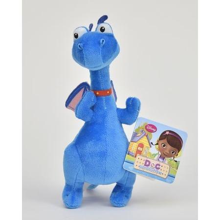 Купить Мягкая игрушка Disney «Стаффи» 20 см