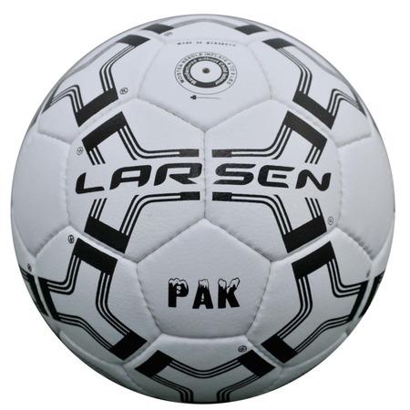 Купить Мяч футбольный Larsen Pak