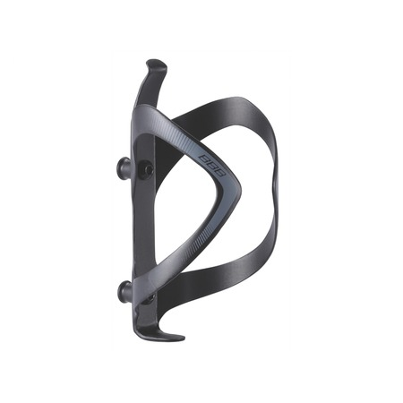 Купить Флягодержатель BBB Fiber Cage UD Carbon