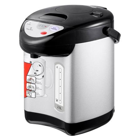 Купить Термопот Sinbo SK-2394