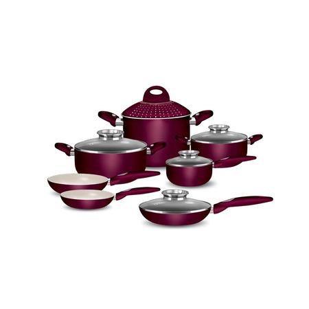 Купить Набор посуды PENSOFAL PEN9717