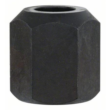 Купить Патрон цанговый Bosch 2608570102