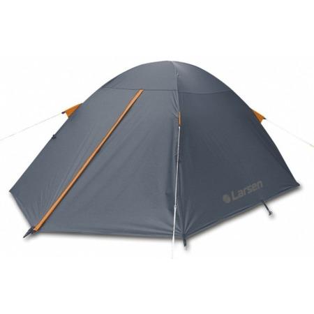 Палатка 2-х местная Larsen A2 QUEST