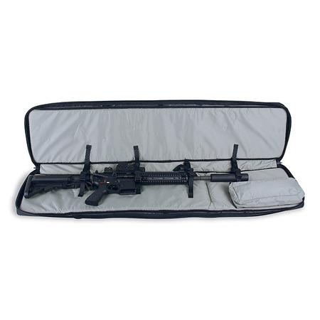 Купить Чехол для оружия Tasmanian Tiger TT RIFLE Bag L