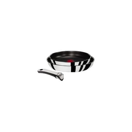 Купить Набор сковородок Tefal Ingenio 5 L9289052