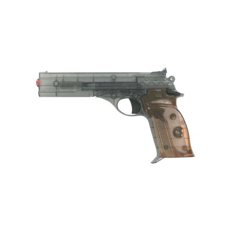 Купить Пистолет Sohni-Wicke Cannon MX2 Агент