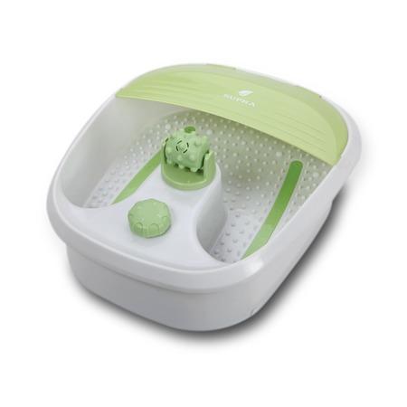 Купить Гидромассажная ванночка для ног Supra FMS-101