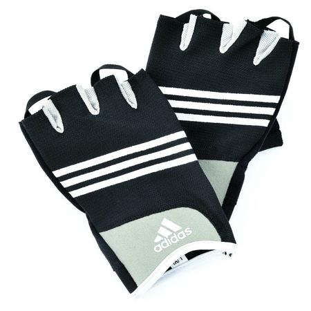 Купить Перчатки для тренировок Adidas