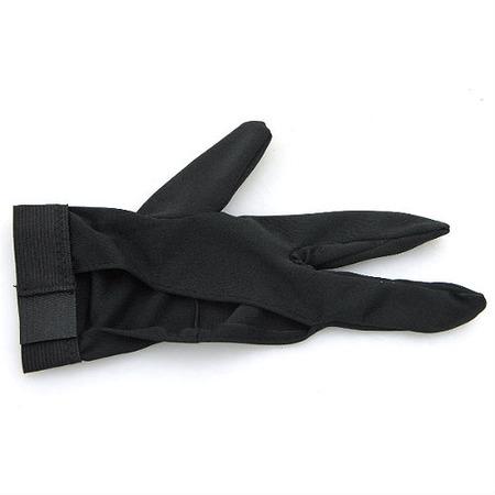 Купить Перчатка для бильярда Fairmnded GLV12A