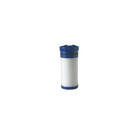 Купить Элемент фильтрующий для водяного фильтра Katadyn Hiker