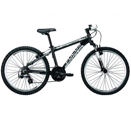 Купить Велосипед горный Focus Raven Rookie