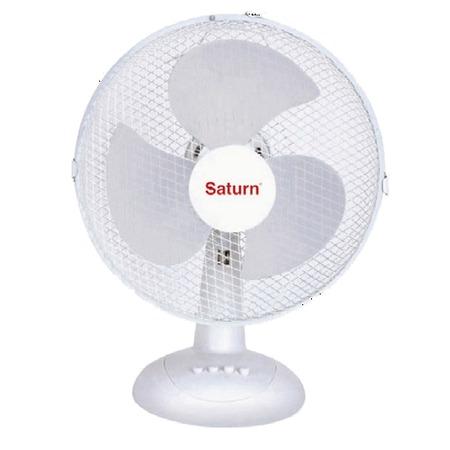 Купить Вентилятор Saturn ST-FN8271
