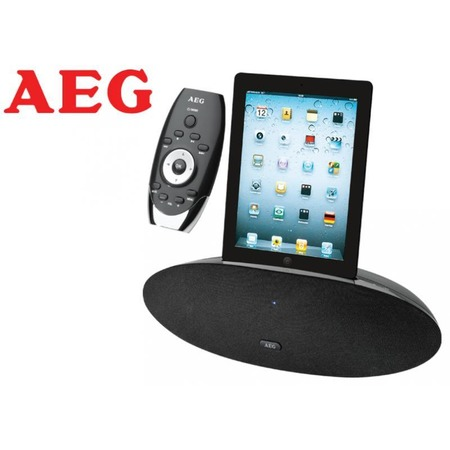 Купить Док-станция AEG IMS 4452