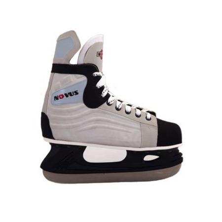 Купить Коньки хоккейные NOVUS NS-319