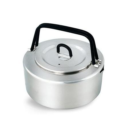 Чайник Tatonka H2O Pot