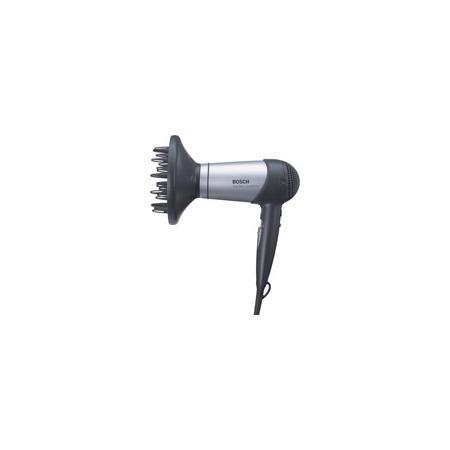 Купить Фен Bosch PHD5560