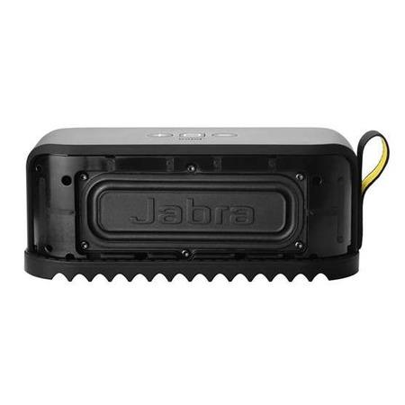 Купить Гарнитура Jabra Solemate BT Stereo SPK EMEA