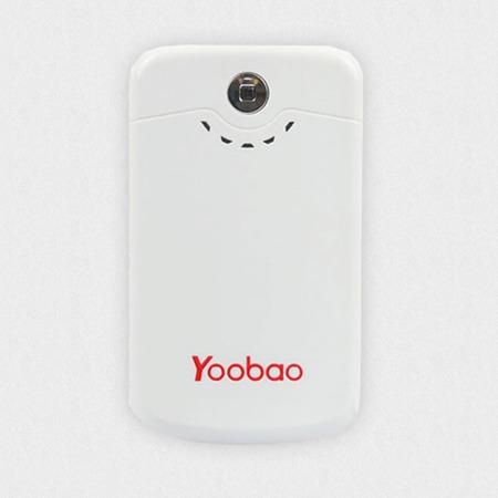 Купить Аккумулятор портативный Yoobao YB-632