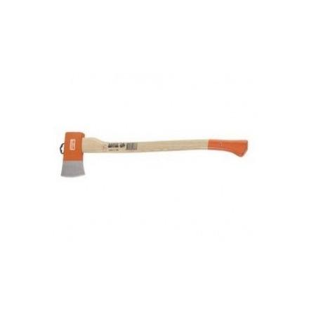 Купить Топор универсальный BAHCO HUS-1.0-650