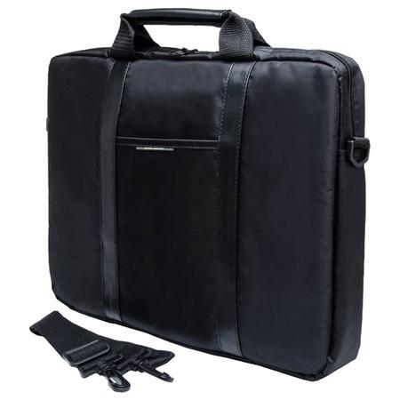 Купить Сумка для ноутбука PC Pet PCP-1003