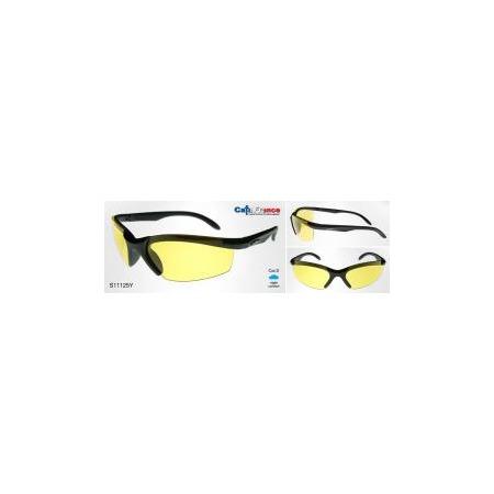 Купить Очки поляризационные Cafa France S11125Y
