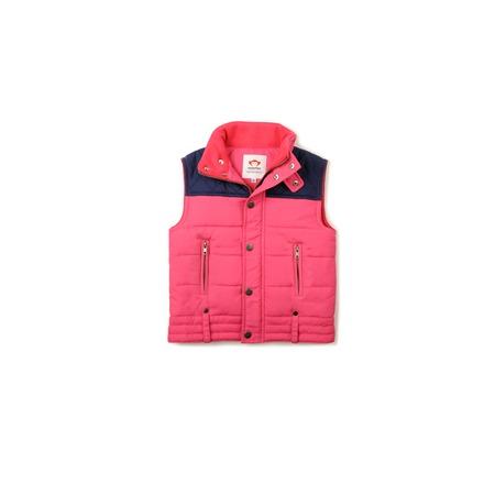 Купить Жилетка детская Appaman Moto club vest