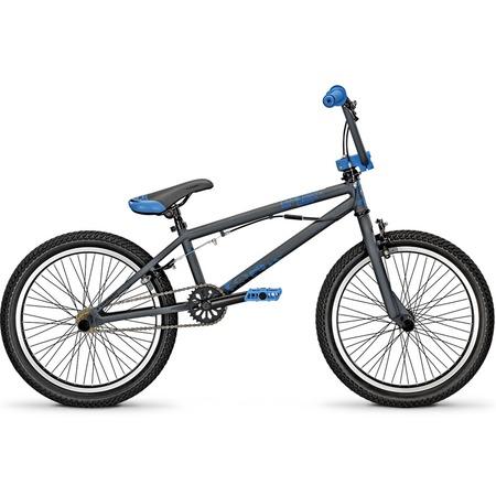 Купить Велосипед Focus Bad Beast 2.0