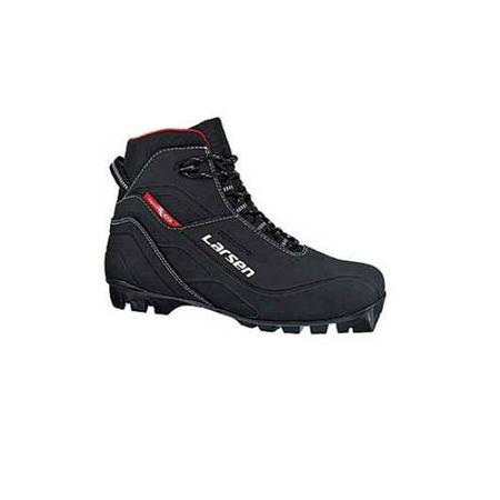 Купить Ботинки лыжные Larsen Technic (Thinsulate)