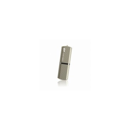 Купить Флешка Silicon Power SP064GBUF3M50V1