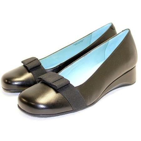 Купить Туфли Klimini «Августа» (кожа)