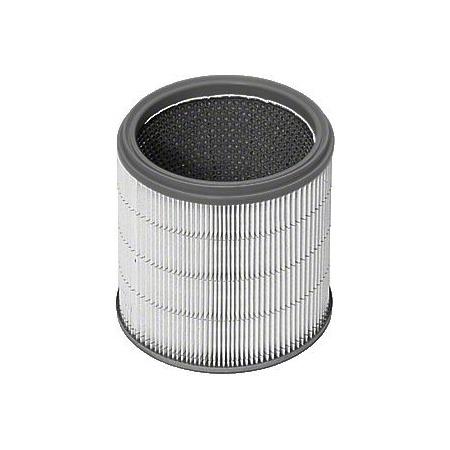 Купить Фильтр складчатый Bosch 2607432001