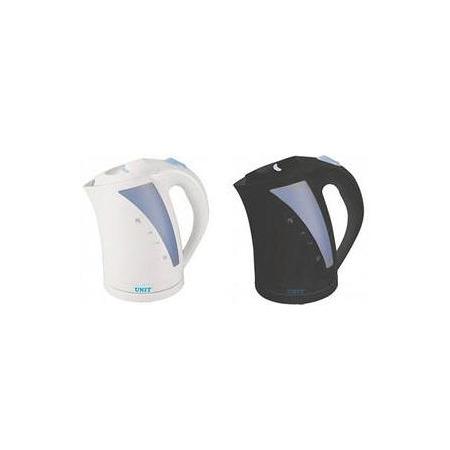 Купить Чайник Unit UEK-244