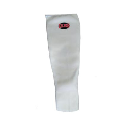 Купить Защита голени и стопы Jabb J781