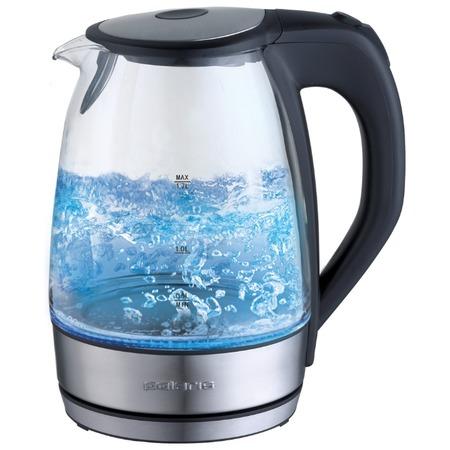 Купить Чайник Polaris PWK 1729CGL