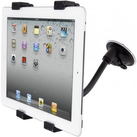 Купить Держатель для мобильных устройств DEFENDER Car holder 211