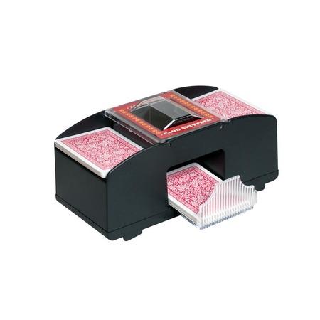 Купить Машинка для перемешивания карт Ningbo Standard