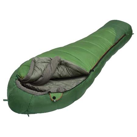 Купить Спальный мешок Alexika Mountain Wide