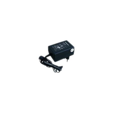 Купить Адаптер питания для IP-телефонов Panasonic KX-A420CE