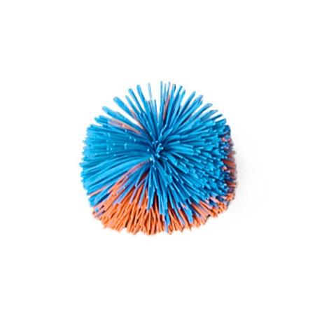 Купить Мяч Ogosport OG0401. В ассортименте
