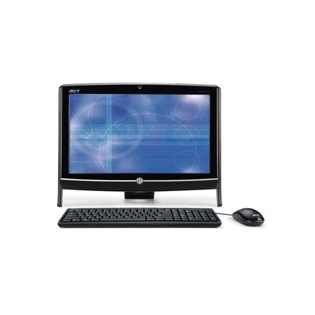 Купить Моноблок Acer Aspire Z1850d (DO.SK5ER.006)