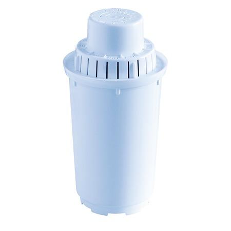 Купить Комплект модулей сменных фильтрующих Аквафор В100-5: 2 шт.