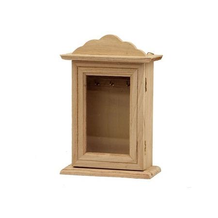 Купить Заготовка деревянная для росписи RTO WB-06