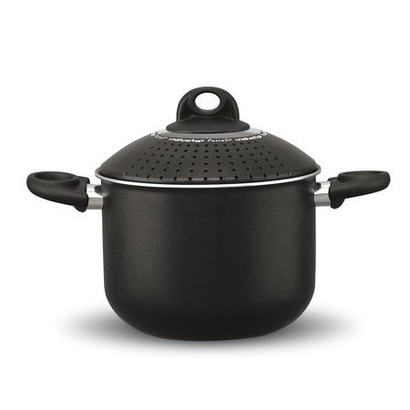 Купить Кастрюля PENSOFAL PastaSi Grand Family Ind 5723