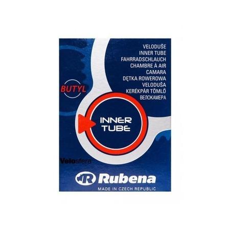 Купить Велокамера RUBENA A07 TAS FV33