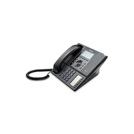 Купить IP-телефон Samsung SMT-I5230D/UKA