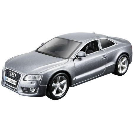 Купить Модель автомобиля 1:32 Bburago Audi A5